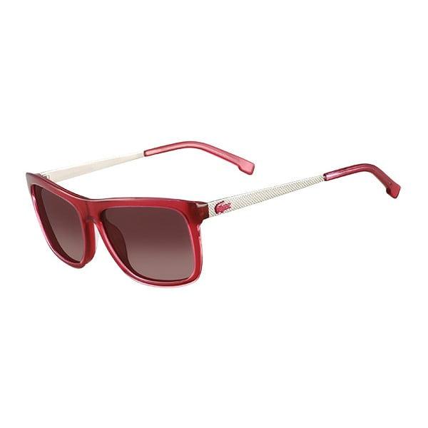 Dámské sluneční brýle Lacoste L695 Red