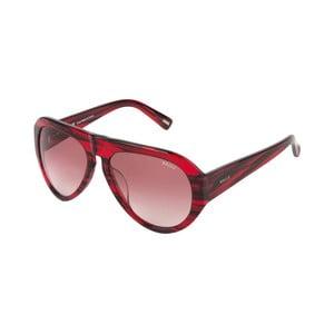 Dámské sluneční brýle Lachance