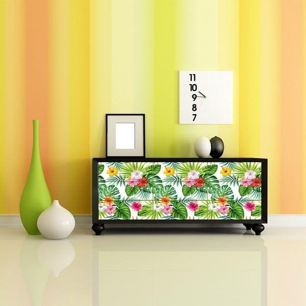 Autocolant pentru mobilă Ambiance Rangiroa, 40 x 60 cm