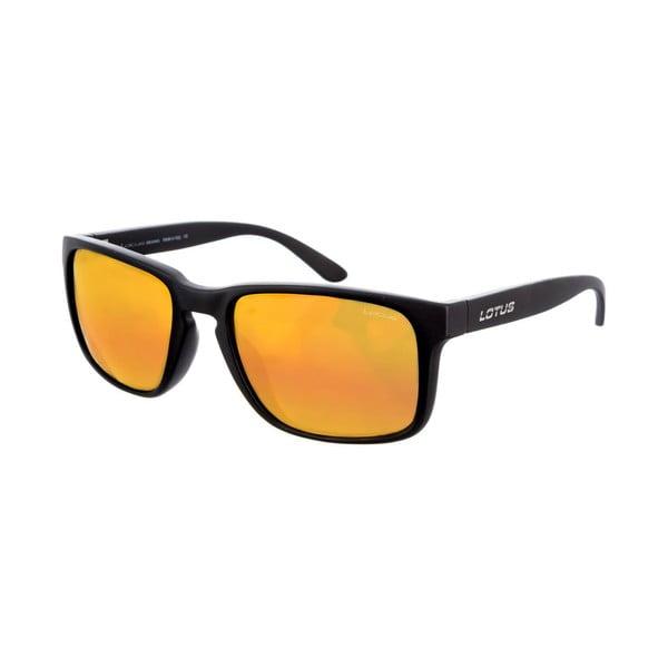 Pánské brýle Lotus L758606 Matt Black