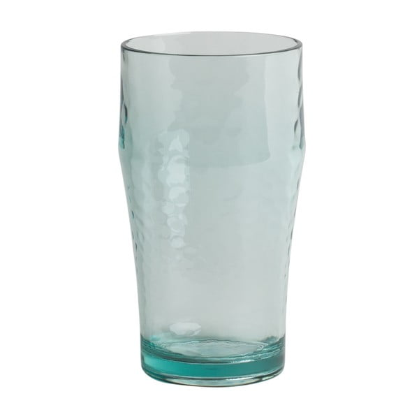 Pahar Navigate Glass Effect, 15 cm