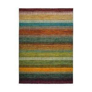 Barevný koberec Universal Gio Katre, 120x170cm