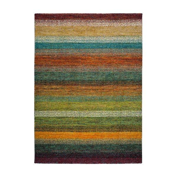 Gio Katre szőnyeg, 160 x 230 cm - Universal