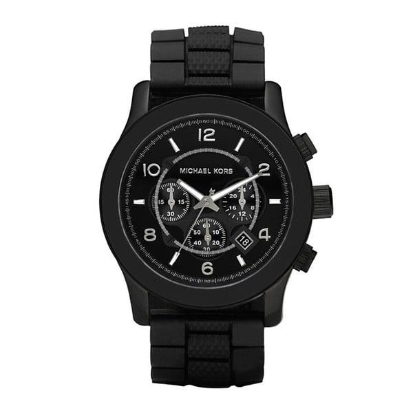 Pánské hodinky Michael Kors MK8181