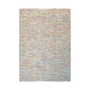 Ručně tkaný koberec Kayoom Coctail Dinant,80x150cm