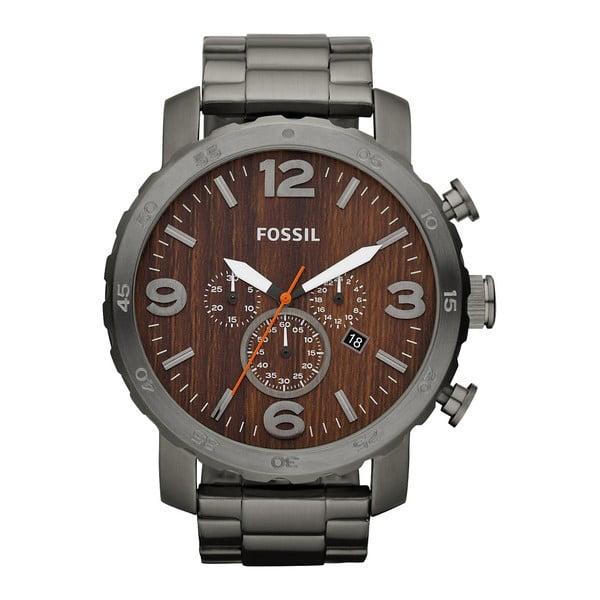 Pánské hodinky Fossil JR1355