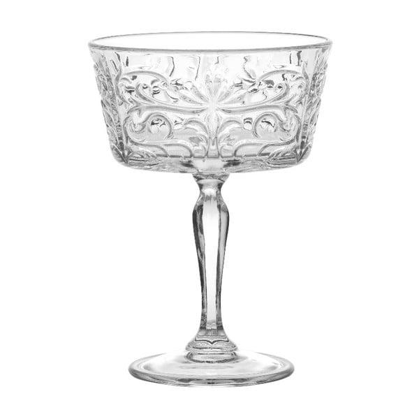Pahar pentru vin roșu Brandani Crystal