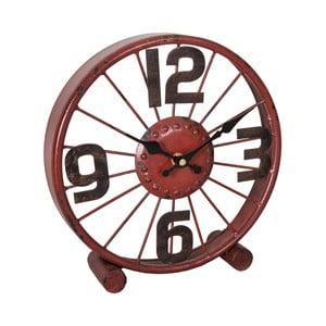 Stojací hodiny AnticLine Rouge