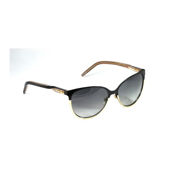 Dámské sluneční brýle Gucci 4255/S 4SK