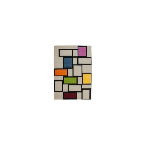Koberec Art 104, 170x120 cm