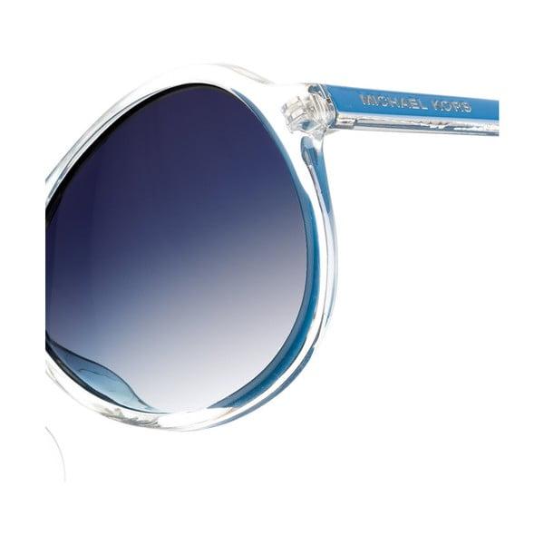Pánské sluneční brýle Michael Kors M2811S Blue