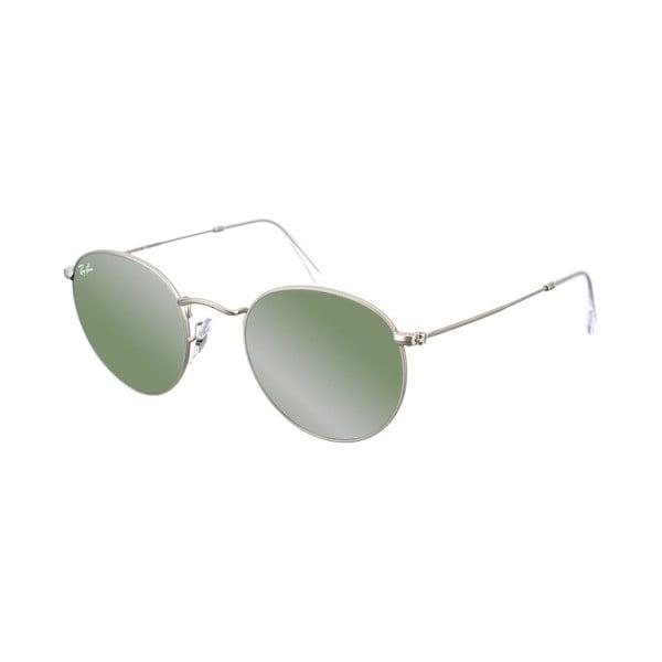 Unisex sluneční brýle Ray-Ban 3447 Silver 50 mm