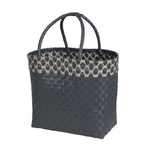 Taška Sofia Shopper Dark Grey/Grey
