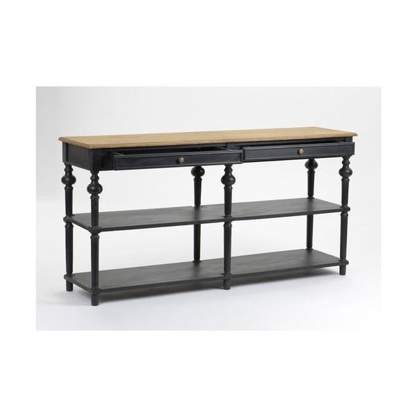 Konzolový stolek New Legend