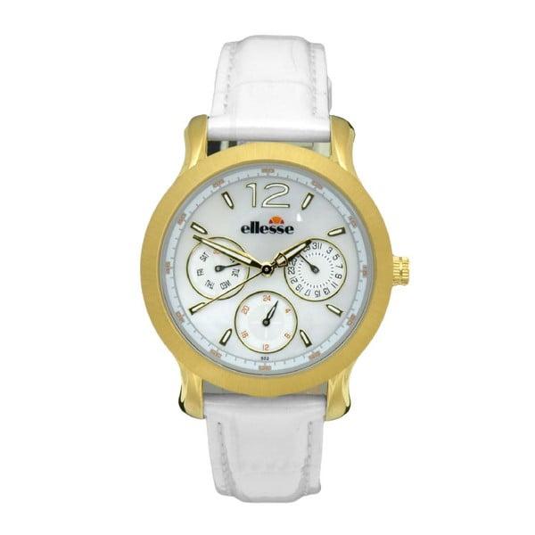 Dámské hodinky Ellesse 556MF03