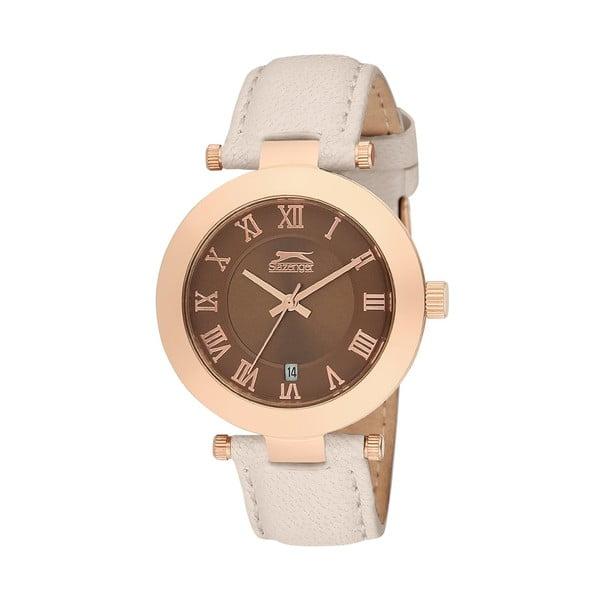 Dámské hodinky Slazenger Crema