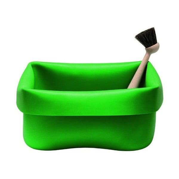 Lavor na mytí nádobí Washing-Up, zelený