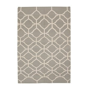 Ručně tkaný koberec Kilim JP 64, 150x240 cm