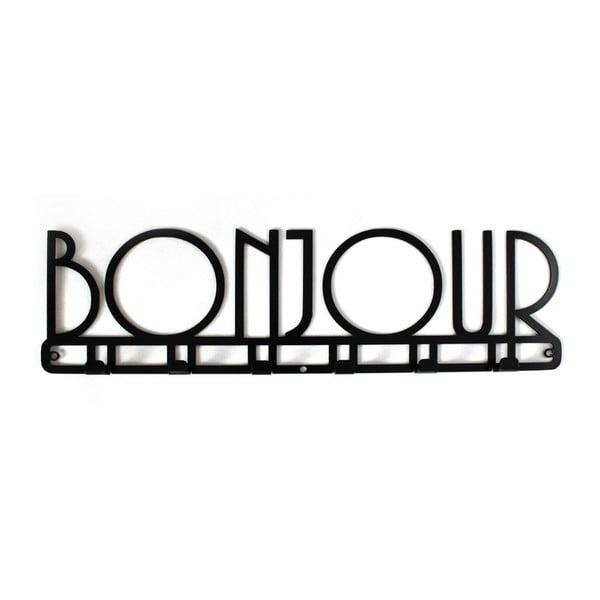 Věšák Bonjour