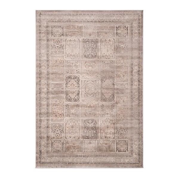 Sara szőnyeg, 160 x 228 cm - Safavieh
