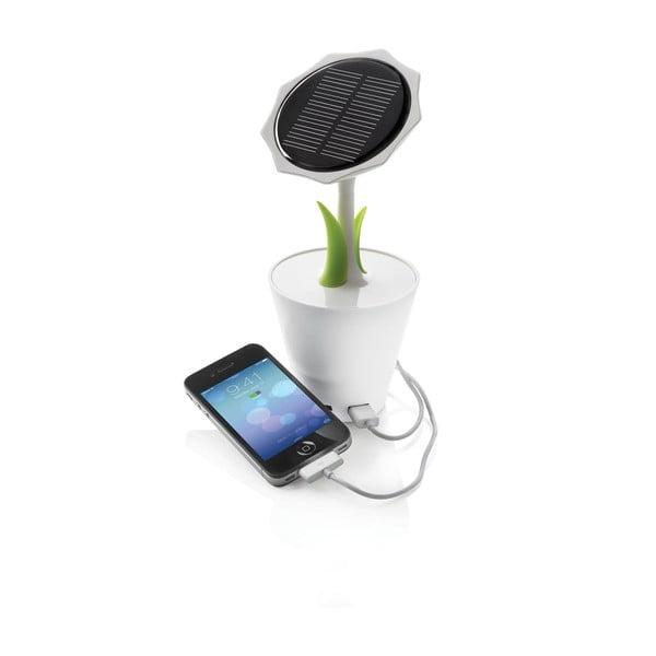 Solární nabíječka XDDesign Sunflower