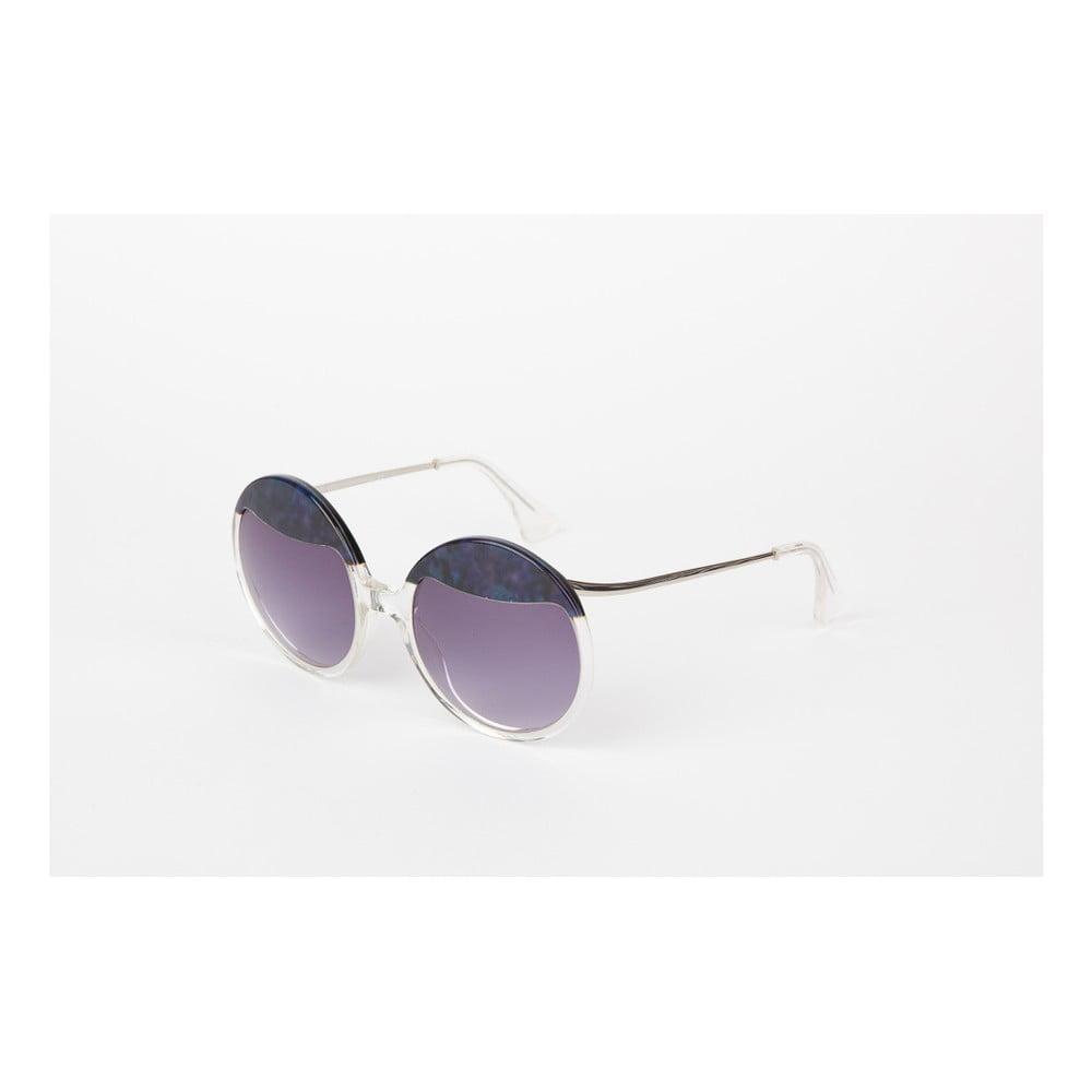 Dámské sluneční brýle Silvian Heach Classy