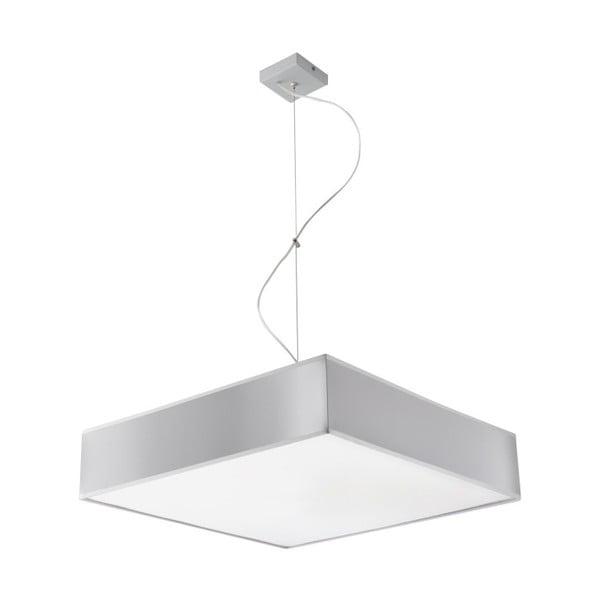 Šedé stropní svítidlo Nice Lamps Mitra