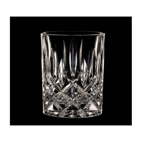 Sada 4 sklenic na whisky Nachtmann Noblesse