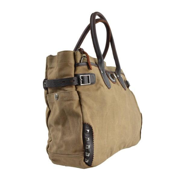 Béžová kabelka Juliet