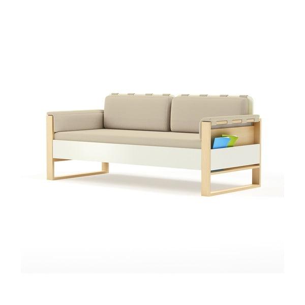 Sofa Loft, Beige