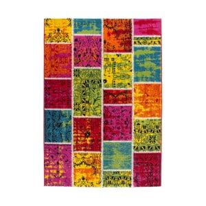 Koberec Inspiration 393 Multi, 120x170 cm