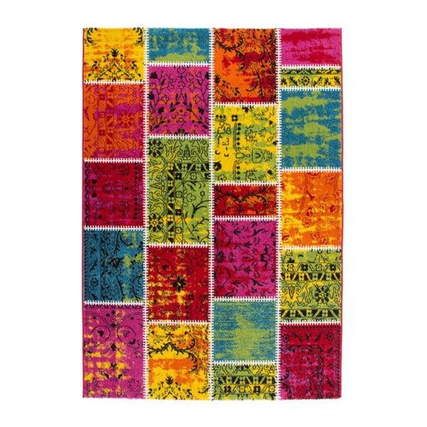 Koberec Inspiration 393 Multi, 160x230 cm