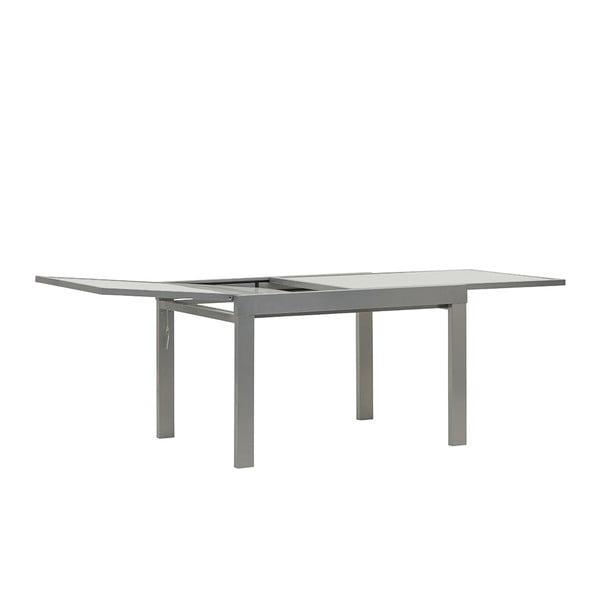 Rozkládací jídelní stůl Sprint, 120-240 cm
