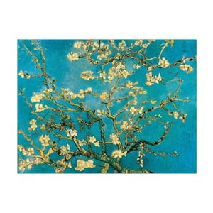 Van Gogh - Mandlovník