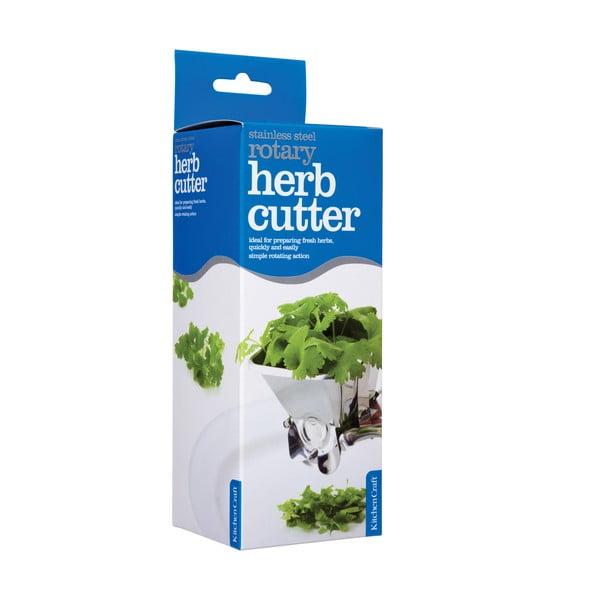 Sekáček na bylinky Mint Cutter