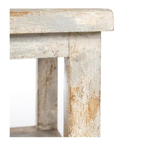 Konferenční stolek Denzzo Pick