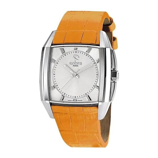 Dámské hodinky Cobra Paris WC61512-25