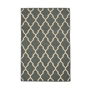 Ručně tkaný koberec Kilim JP 059, 150x240 cm