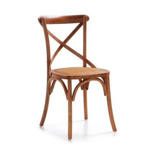 Židle Moycor Star Paris