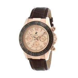 Dámské hodinky US Polo 452/03