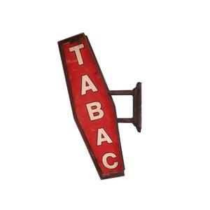 Nástěnná dekorace Antic Line Tabac