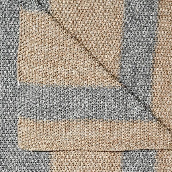 Přehoz Cottie, 125x180 cm