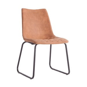 Sada 4 jídelních židlí Last Deco Armadiro