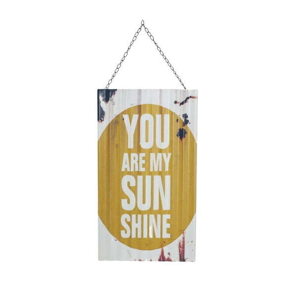 Cedule My Sunshine