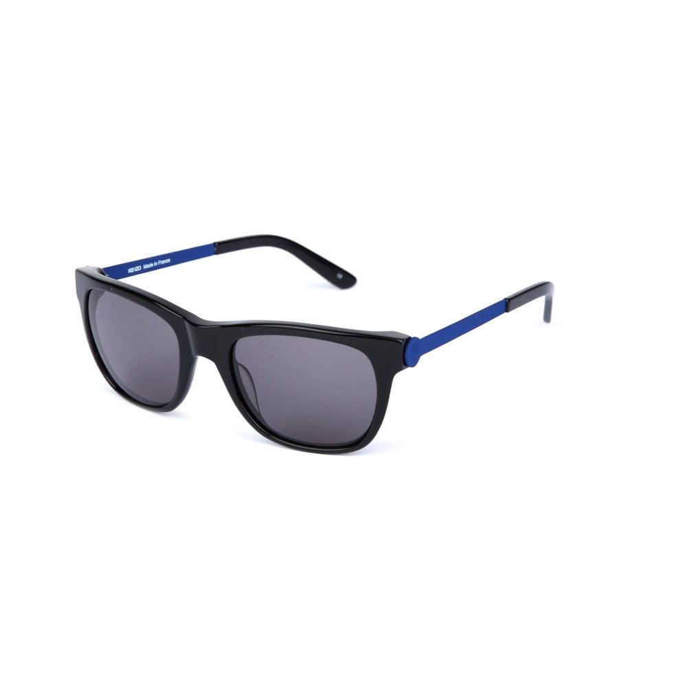 Pánské sluneční brýle Kenzo Pelona