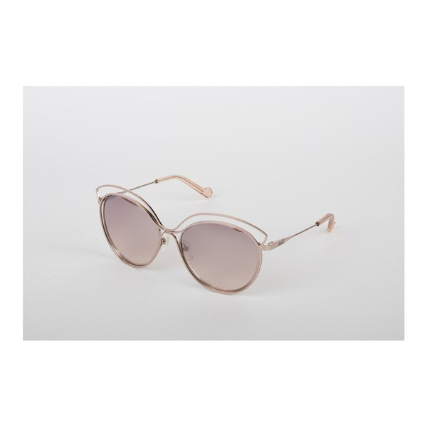 Damskie okulary przeciwsłoneczne Liu Jo Sacara