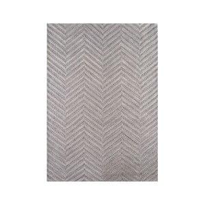 Koberec Jazz Silver, 120x180 cm