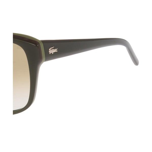 Dámské sluneční brýle Lacoste L661 Khaki