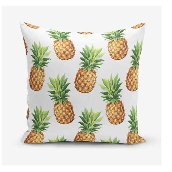 Față de pernă Minimalist Cushion Covers, 45 x 45 cm