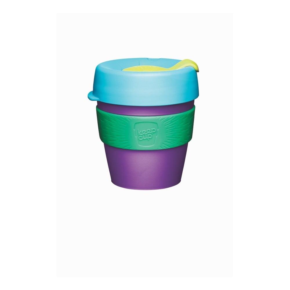 Cestovní hrnek s víčkem KeepCup Original Element, 227 ml